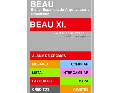 Bienal de Arquitectura 2011, arquitectura deportiva. Conjunto de piscinas descubiertas en el Altet.