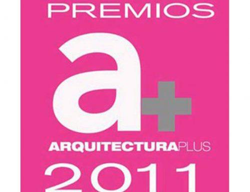 Finalista de los premios a plus 2011.Barcelona. Conjunto de piscinas descubiertas en el Altet,  Elche.